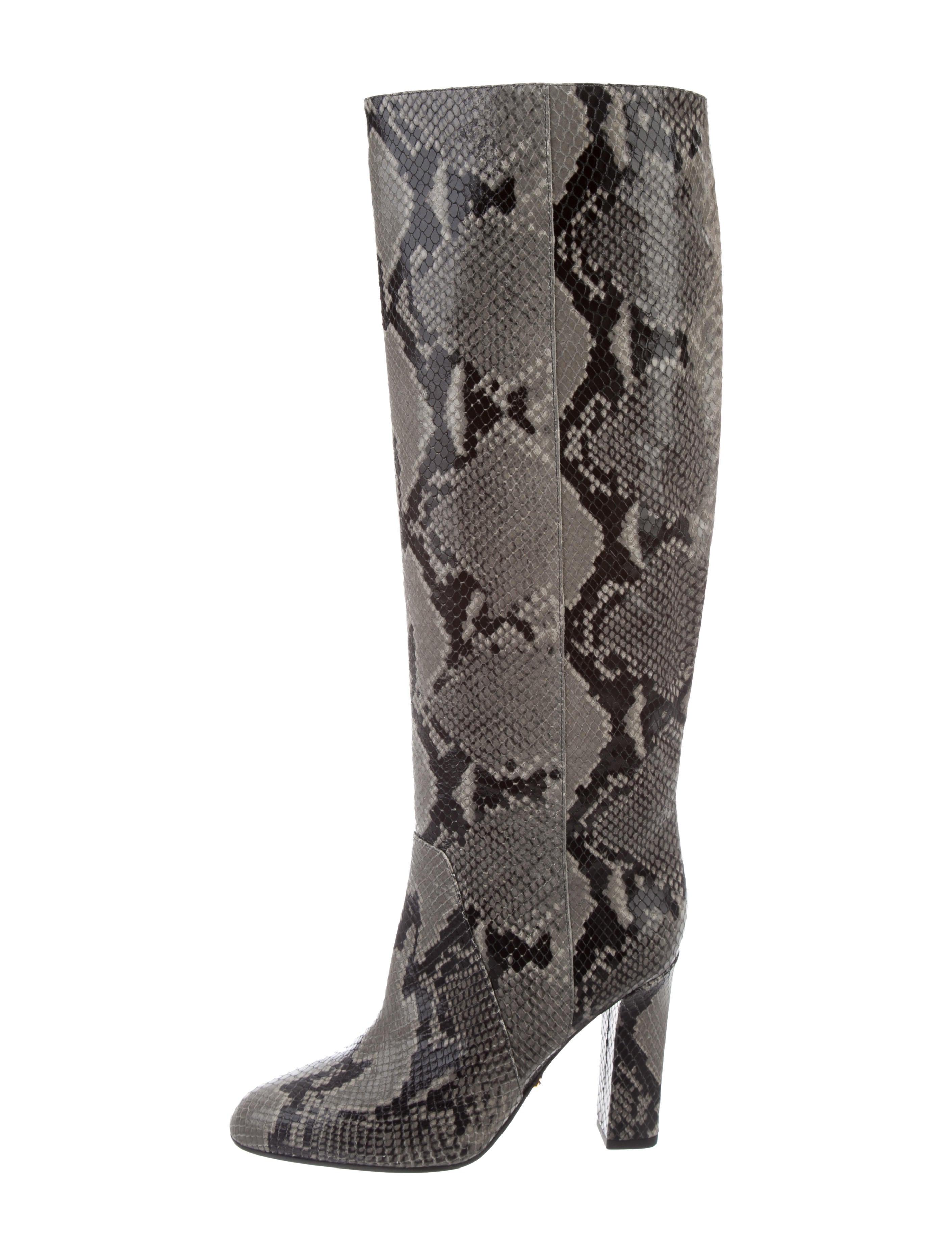 sale websites Diane von Furstenberg Gladys Knee-High Boots w/ Tags cheap wholesale excellent cheap online QBoOhJwLus