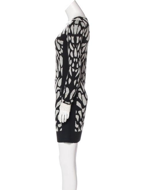 7bcc3a71036 Diane von Furstenberg Fiorella Sweater Dress - Clothing - WDI139550 ...