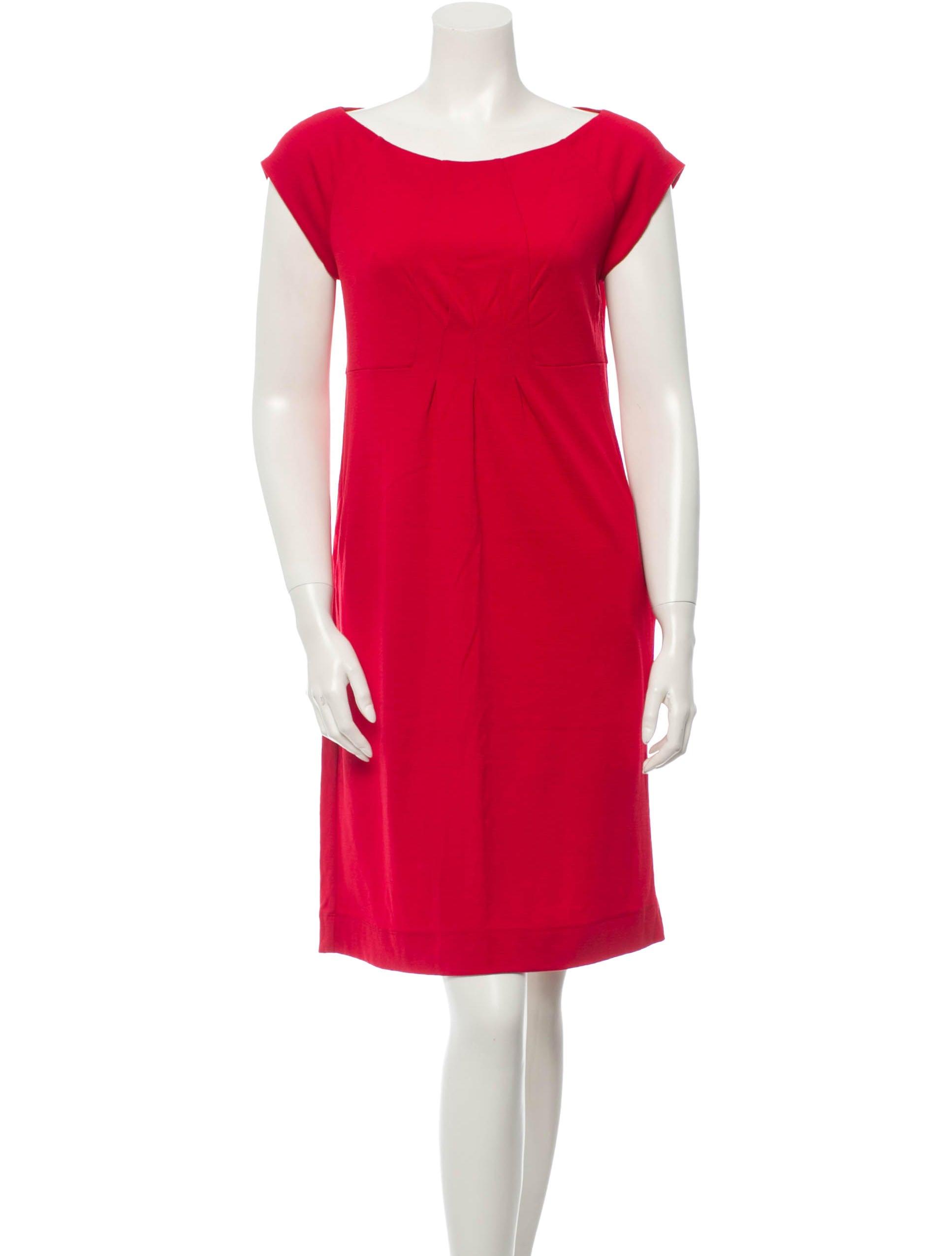 Diane von furstenberg dress clothing wdi39099 the for Diane von furstenberg shirt