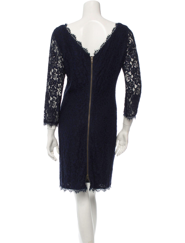 Diane von furstenberg dress clothing wdi39812 the for Diane von furstenberg clothing