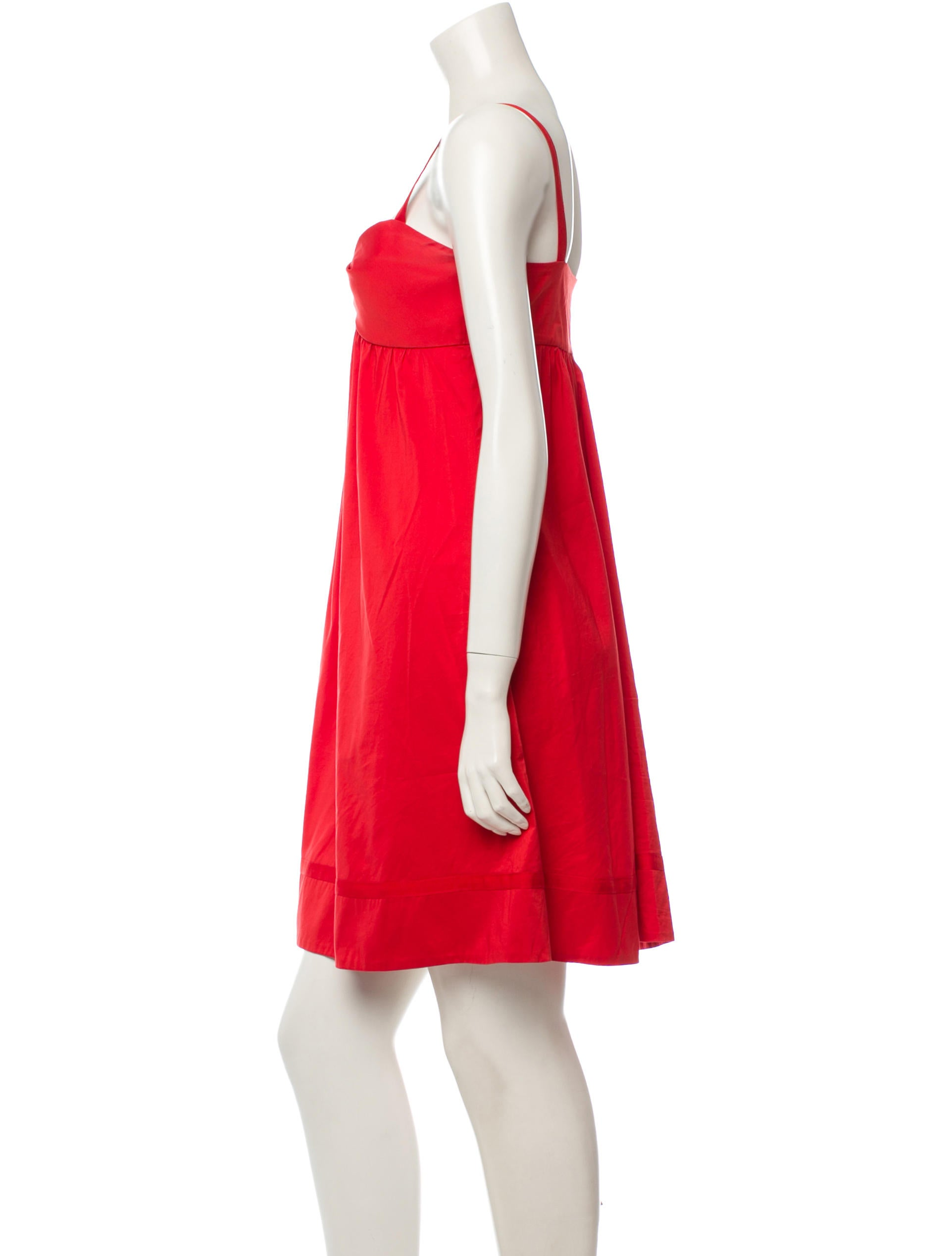 Diane von furstenberg dress clothing wdi42086 the for Diane von furstenberg clothes
