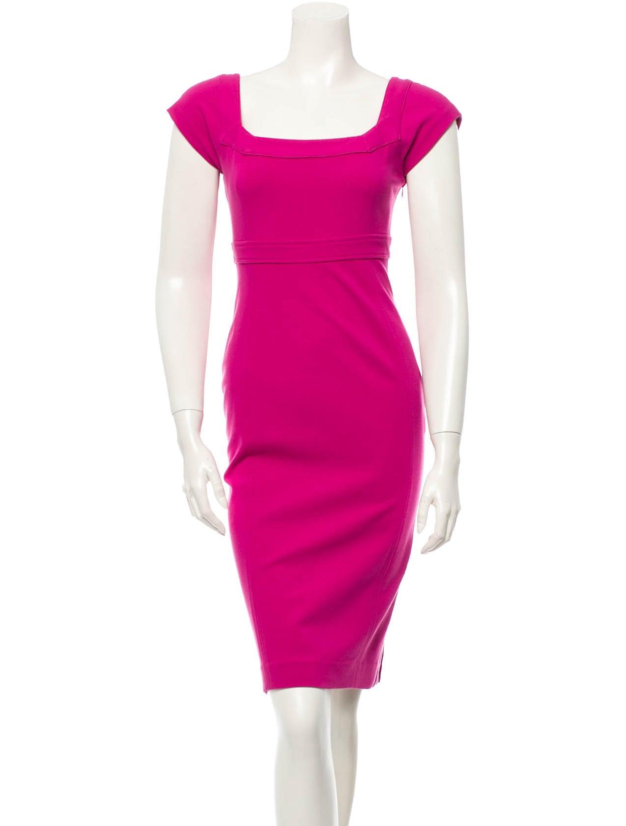 Diane von furstenberg dress clothing wdi43037 the for Diane von furstenberg shirt