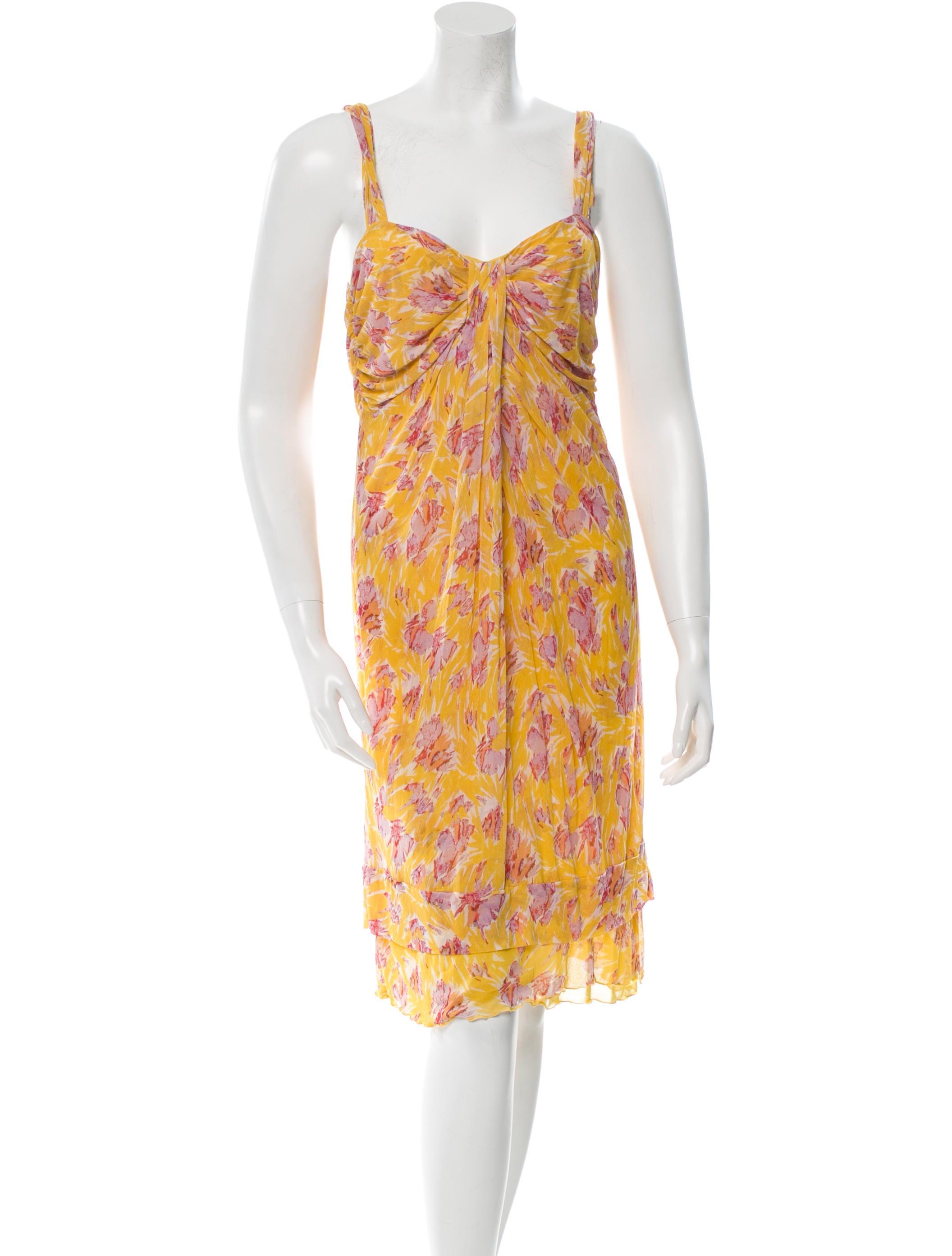 Diane von furstenberg dress clothing wdi50151 the for Diane von furstenberg shirt