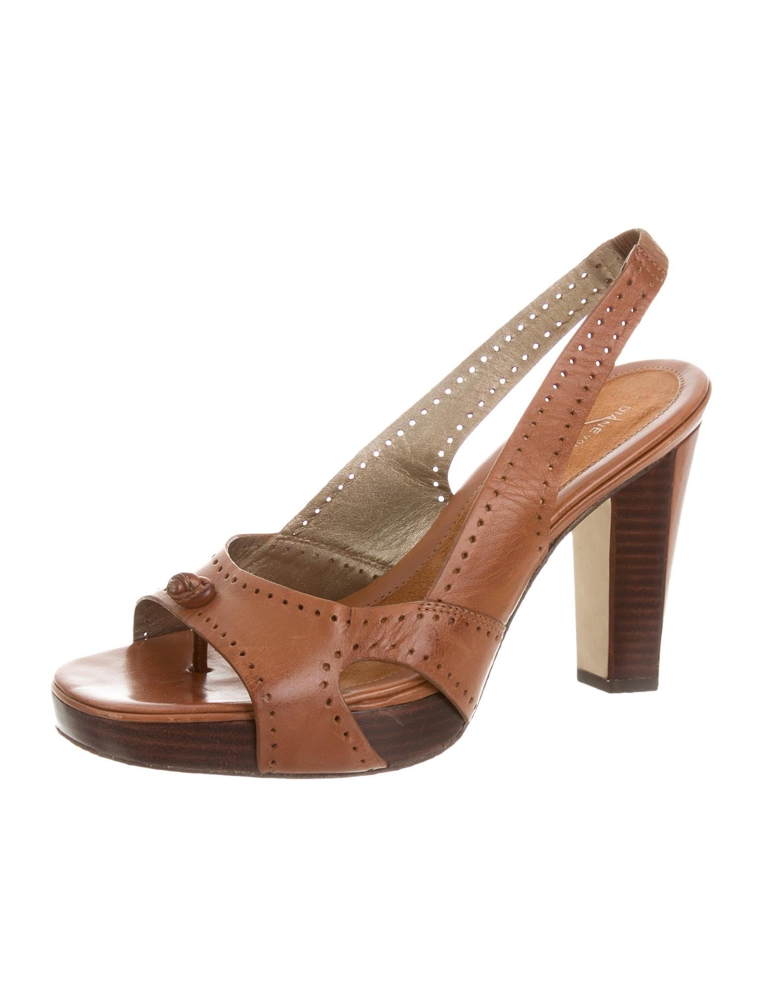 Vionnet Womens Shoes