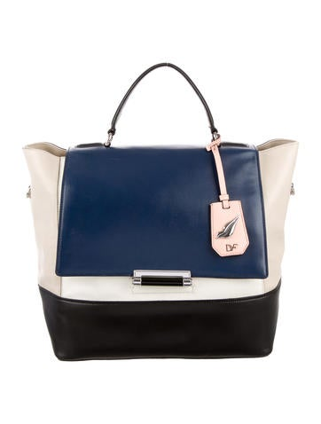 440 Top Handle Satchel
