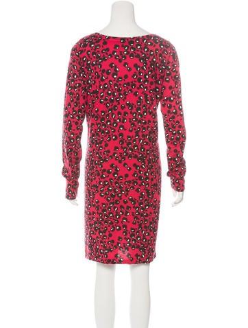 Kivel Sweater Dress