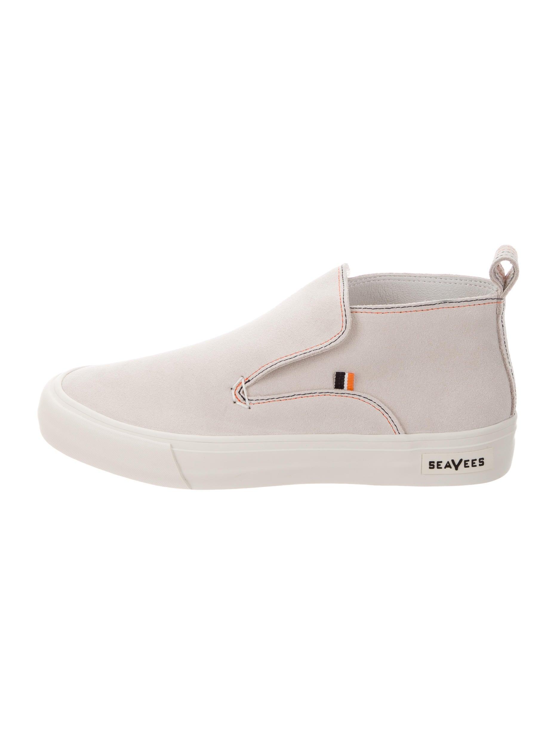 cheap online shop sale excellent Derek Lam Suede Low Top Sneakers w/ Tags cheap sale lowest price lowest price for sale online Shop HodjvOAuJ5