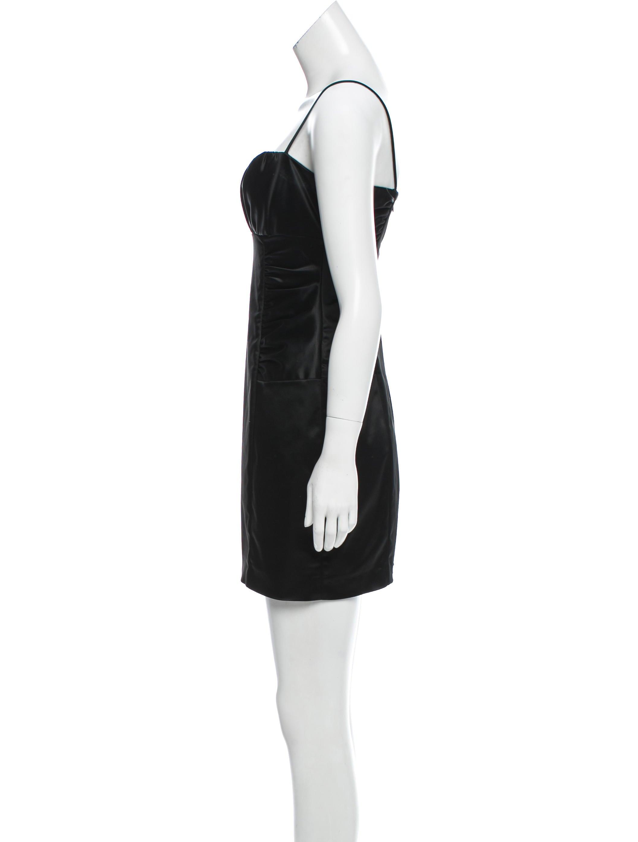 David S Kitchen Dress Code