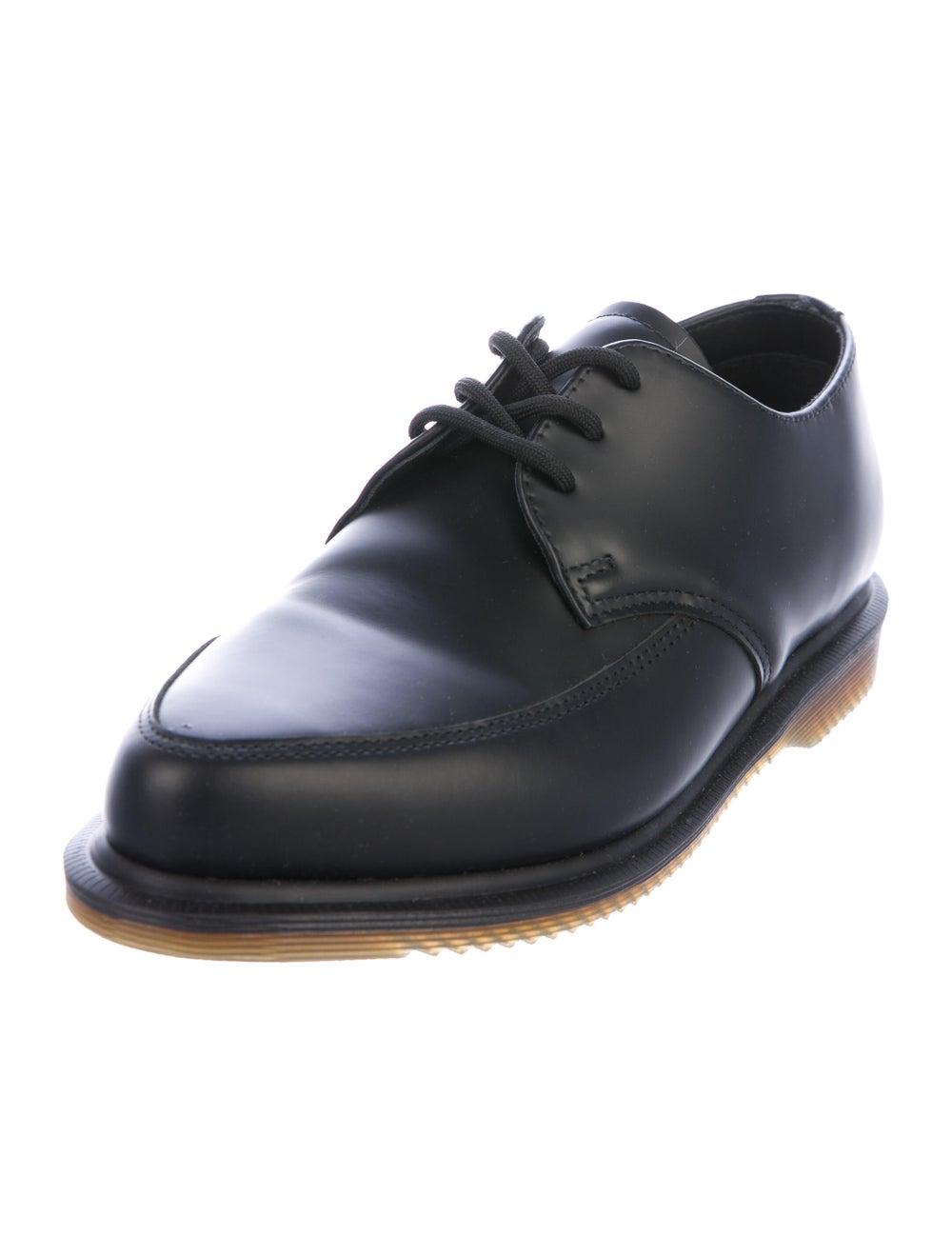 Dr. Martens Willis Derby Shoes black - image 2