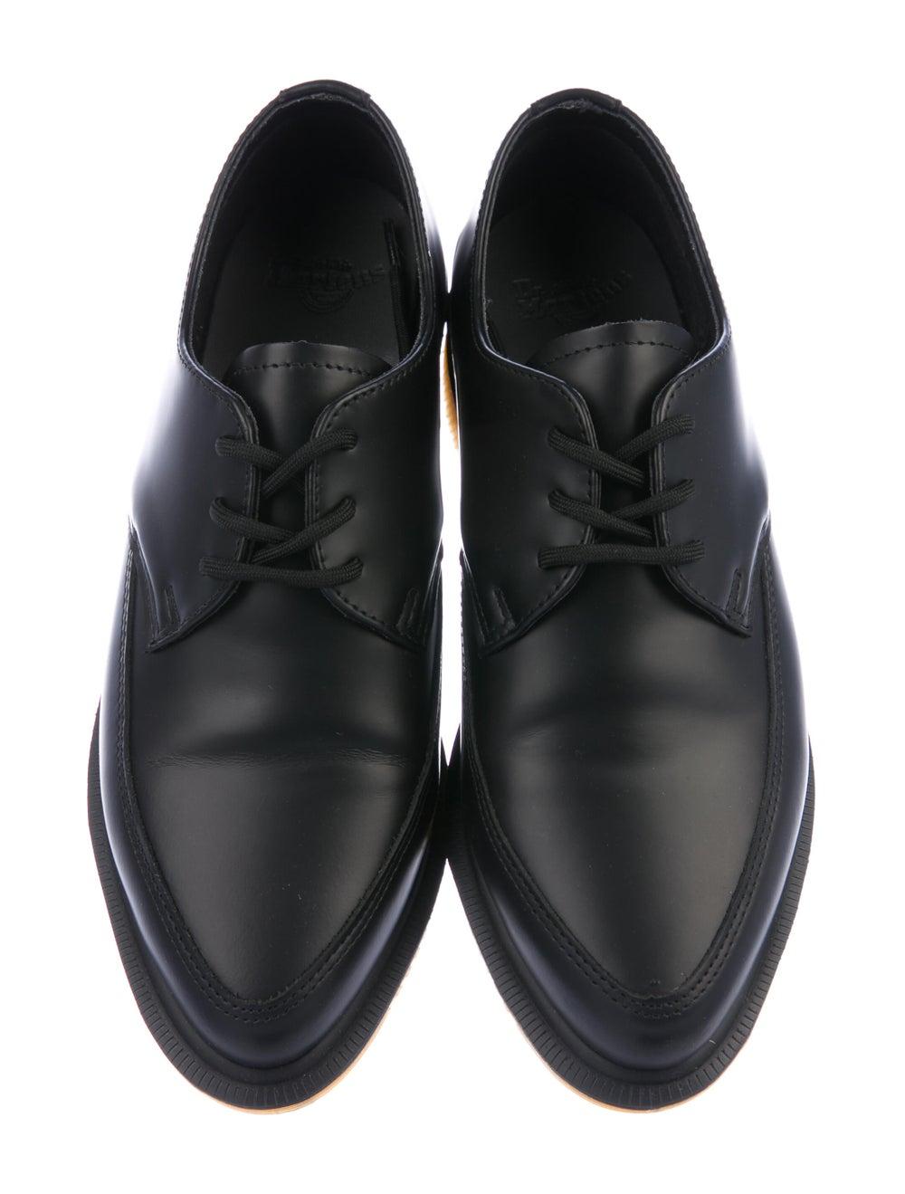 Dr. Martens Willis Derby Shoes black - image 3
