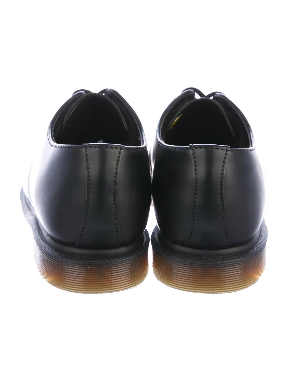 Dr. Martens Willis Derby Shoes black - image 4