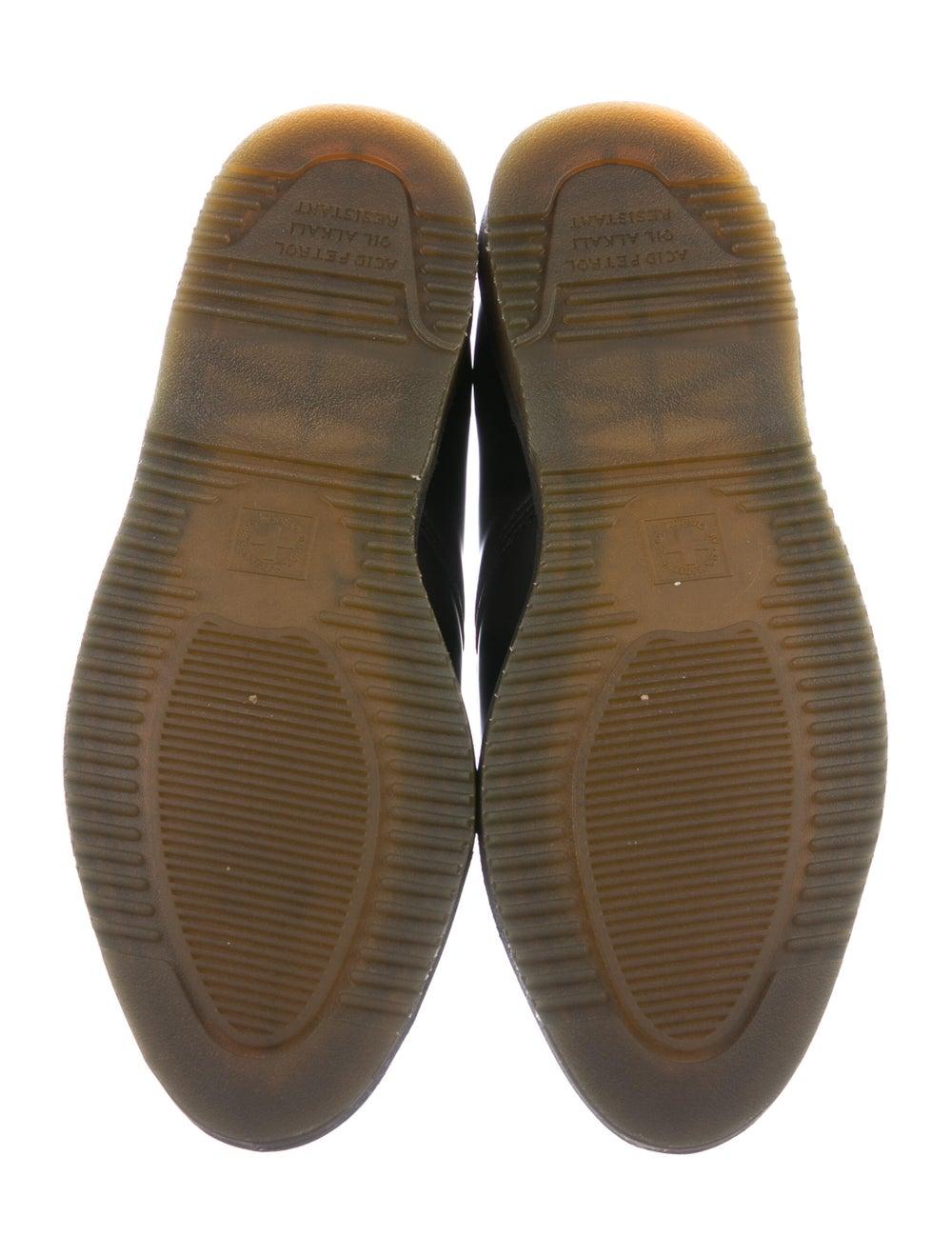 Dr. Martens Willis Derby Shoes black - image 5