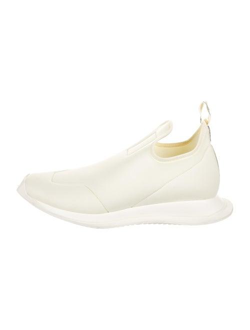 Rick Owens Drkshdw New Runner Sneakers w/ Tags
