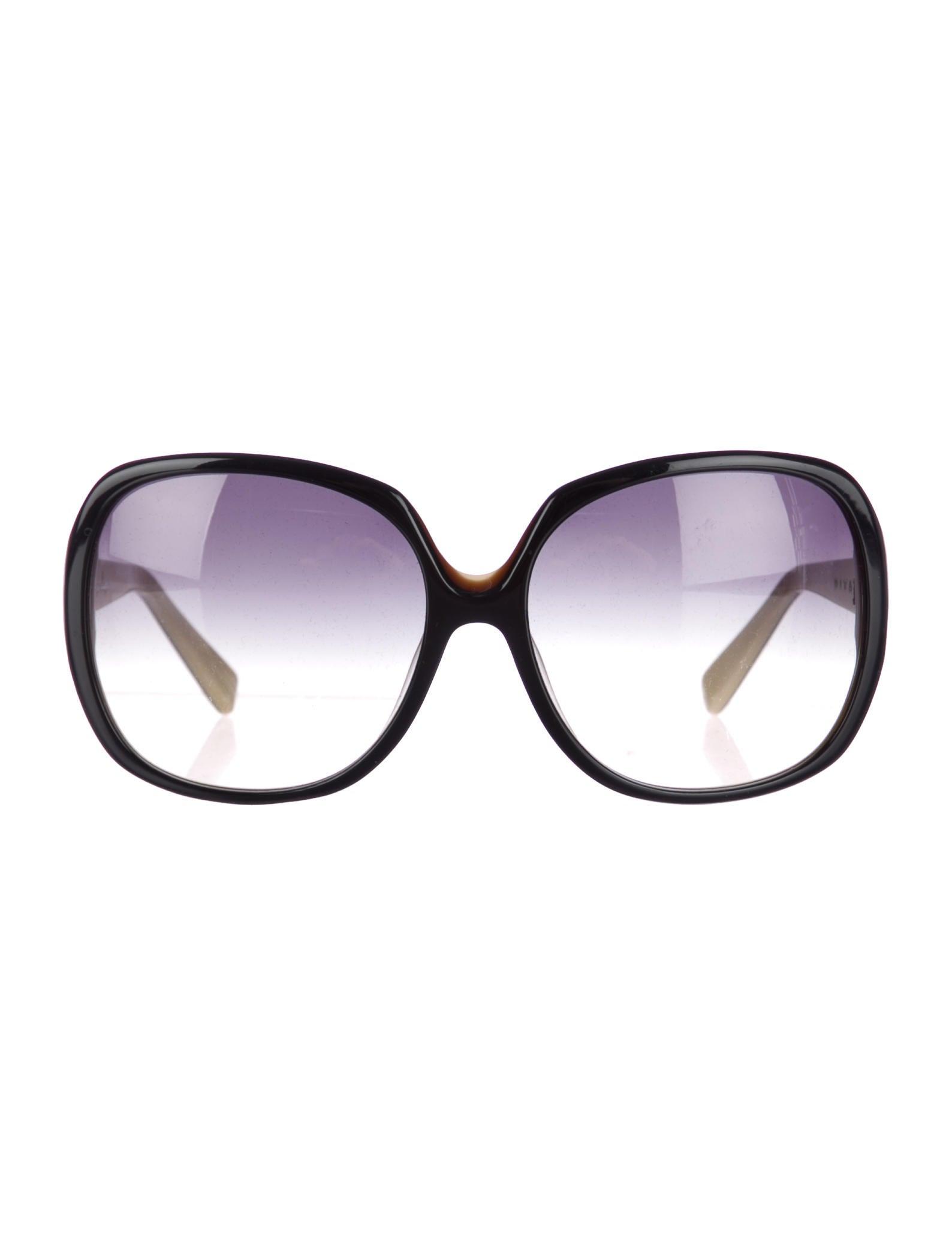 ac8d33a5ec6e Dita Supa-Dupa Sunglasses - Accessories - WDT20277