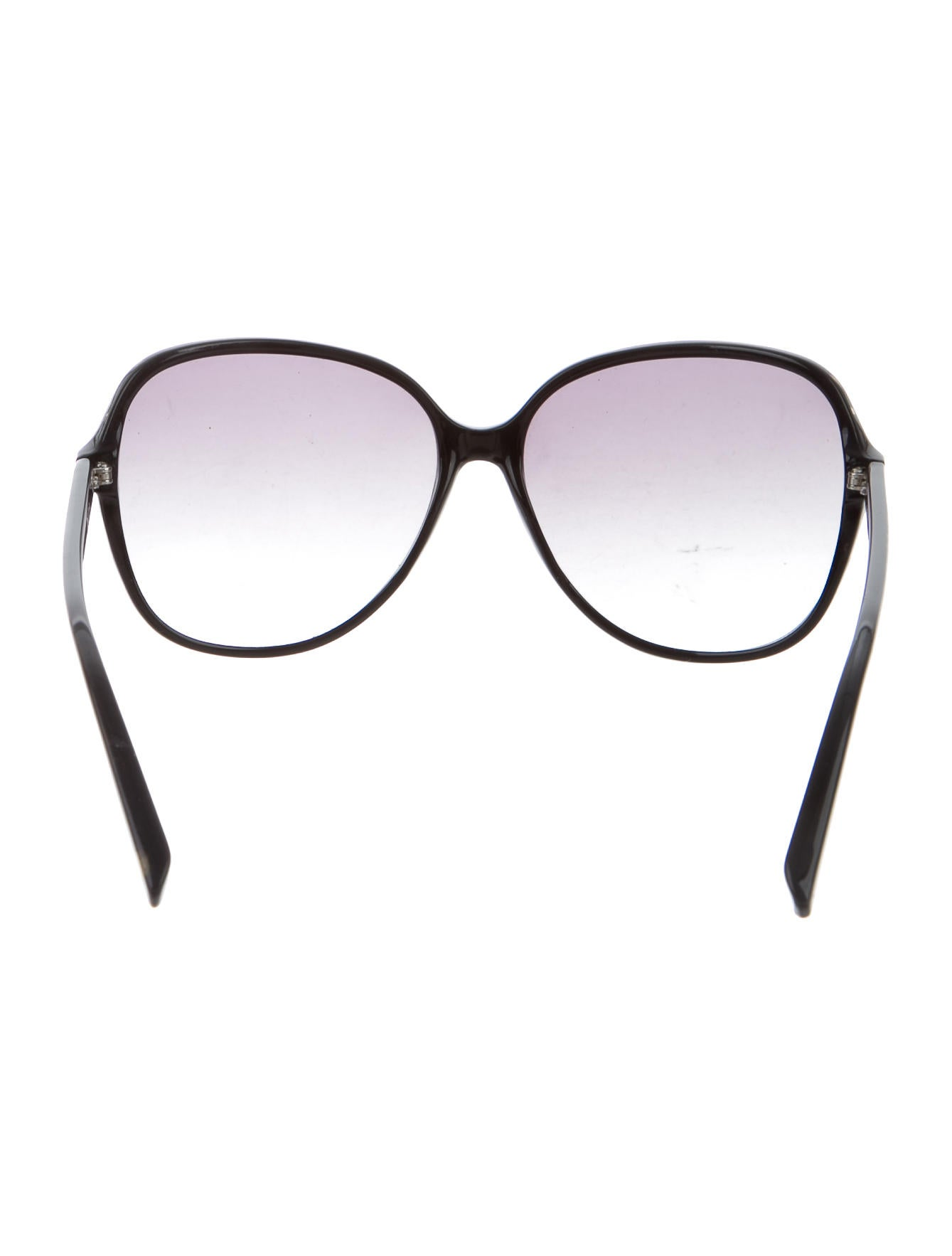dita opus oversize sunglasses accessories wdt20512