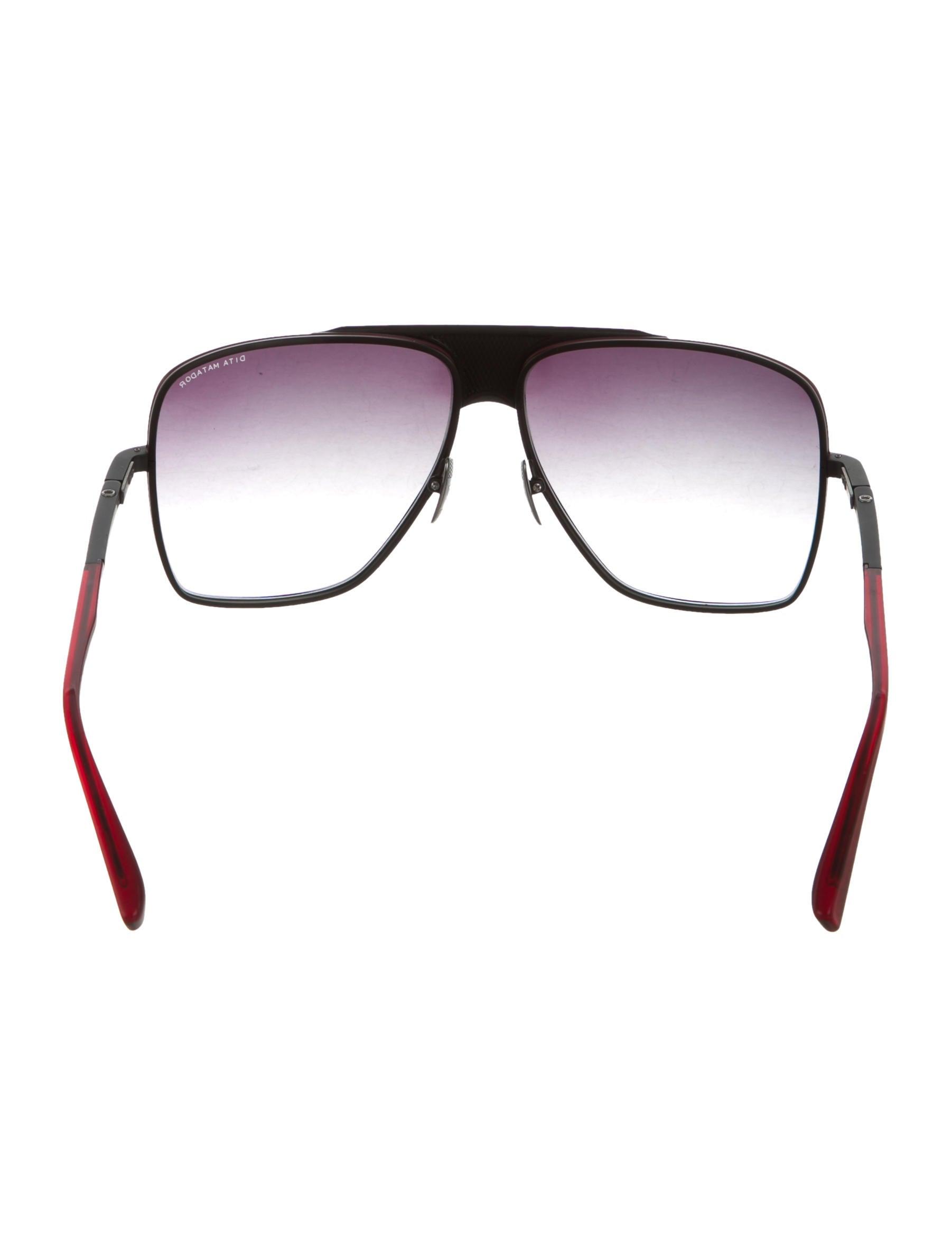 e4c47e61d43 Dita Matador Replica Sunglasses - Bitterroot Public Library