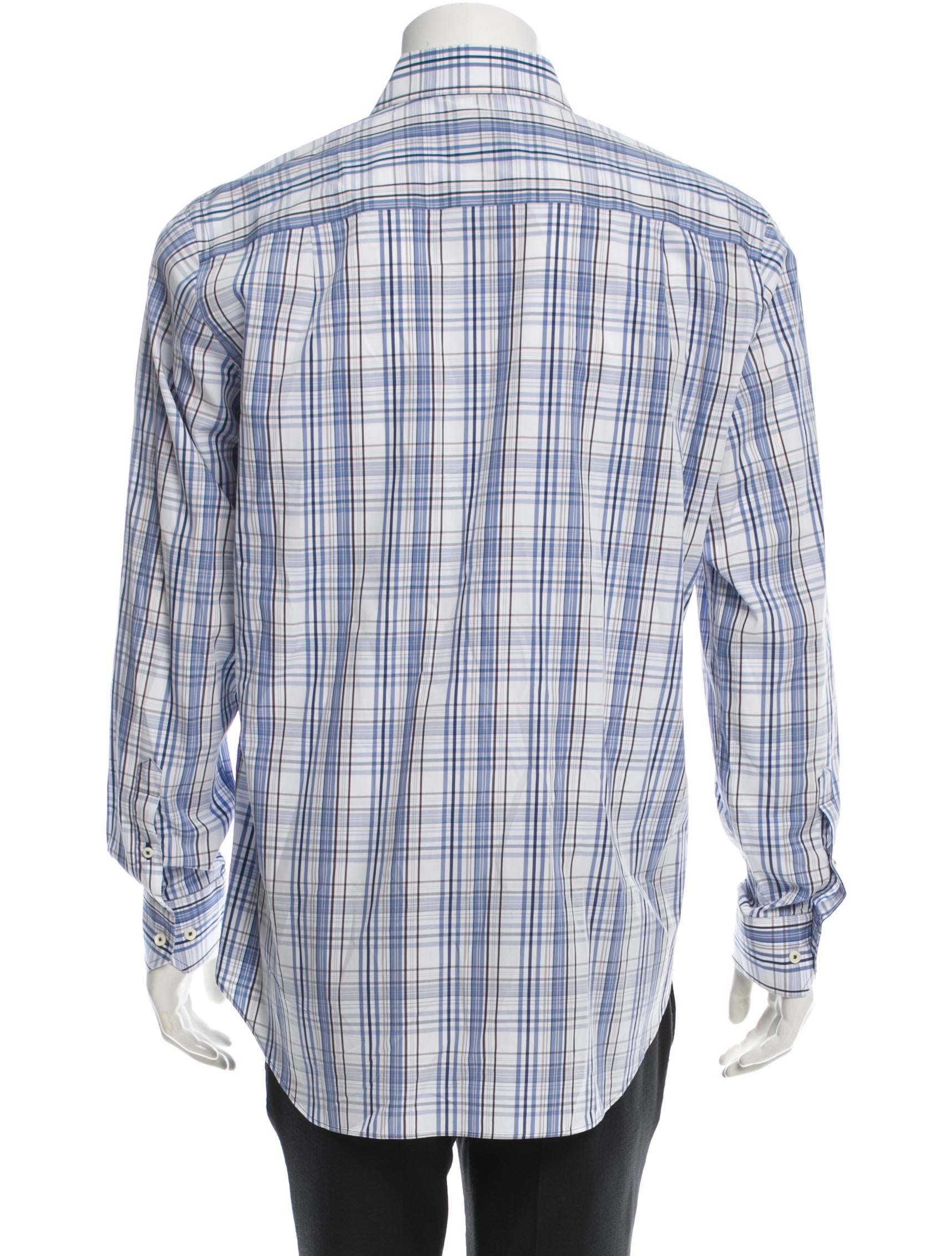 single men in donahue ★ david donahue trim fit diamond  david donahue trim fit diamond weave dress shirt has hundreds of items on sale every single day for  men appreciate such.