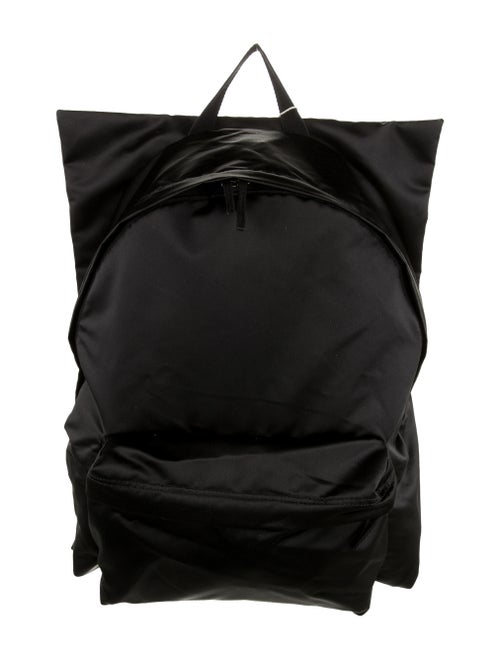 Eastpak x Raf Simons Poster 'Ear' Backpack w/ Tags