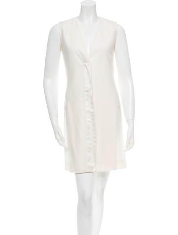Edun Dress