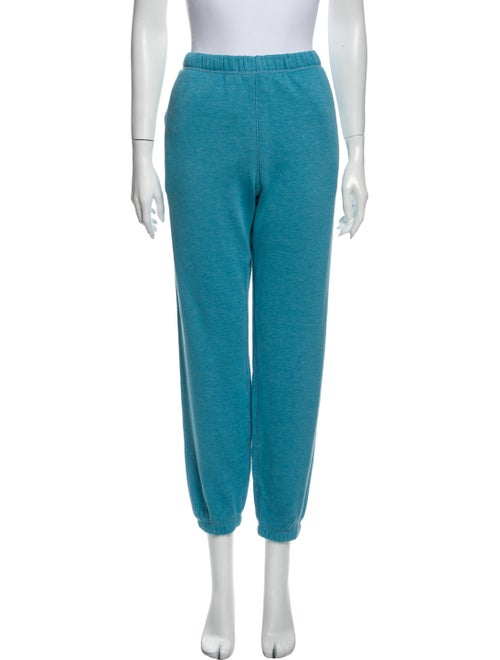 Entireworld Sweatpants Blue