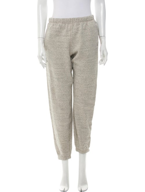 Entireworld Sweatpants Grey