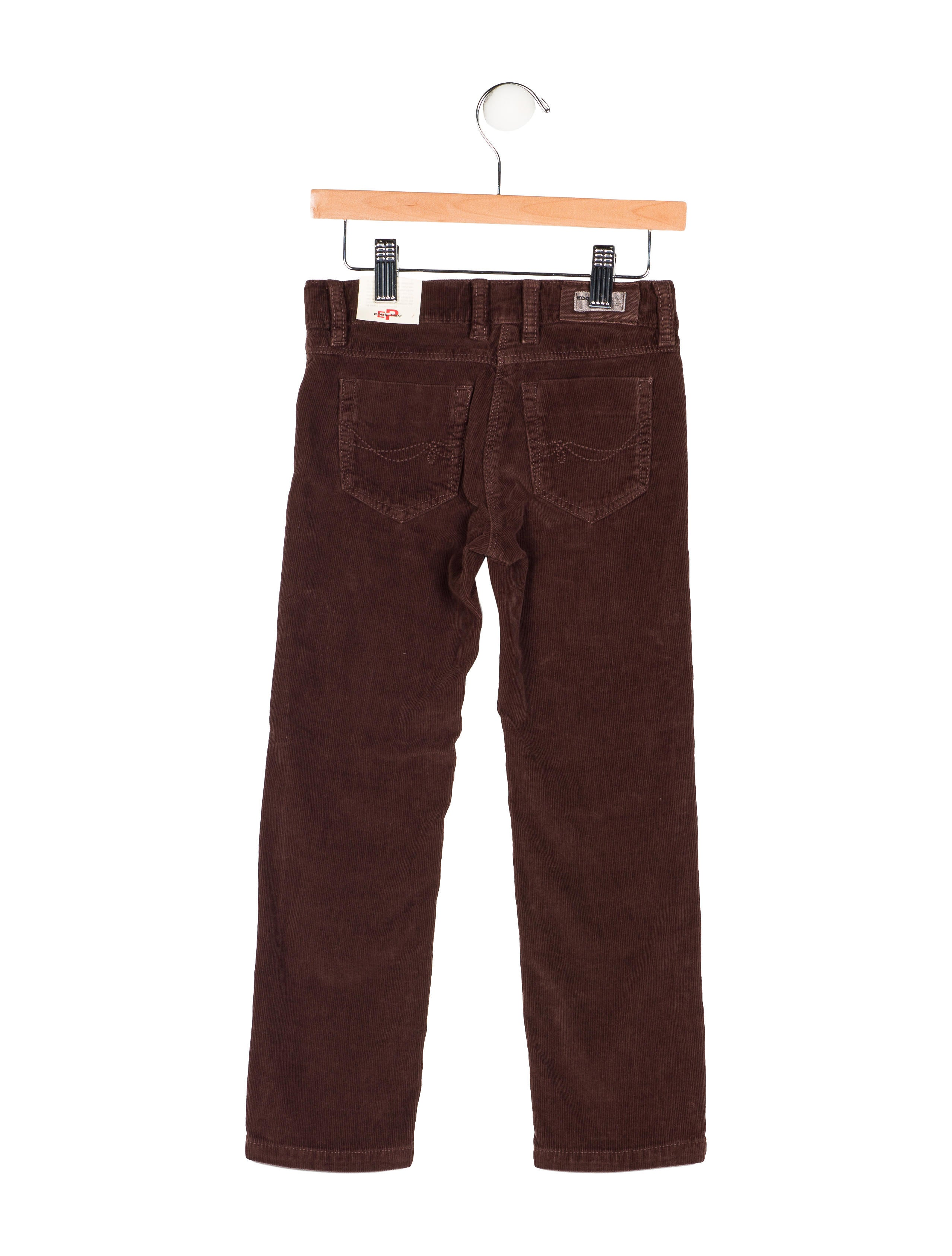 Find girls pants and jeans at Gymboree and shop a great selection of styles. Shop New Arrivals & Fun Styles · Head-To-Toe Looks · Mix 'n' Match Styles · New Summer ArrivalsStyles: Tops & Tees, Sleepwear, Dresses, Skirts, Shoes, Jeans.