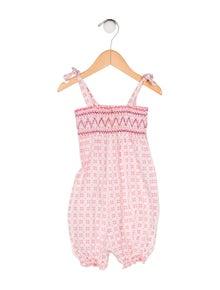 b88ac4af84 Baby Girl Clothing