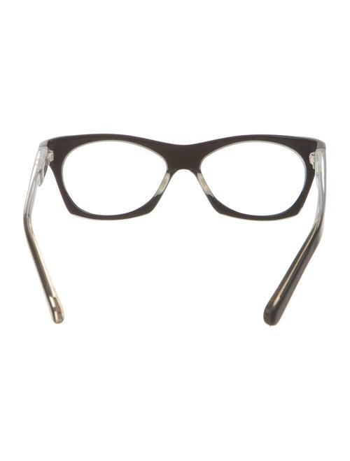 75e719c787f66 Elizabeth and James Delancey Cat-Eye Eyeglasses - Accessories ...