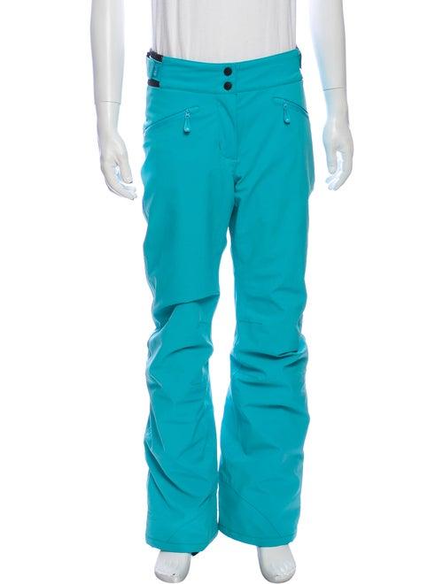 Eider Ski Pants Blue - image 1
