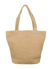 920155fcb9c Handbags | The RealReal