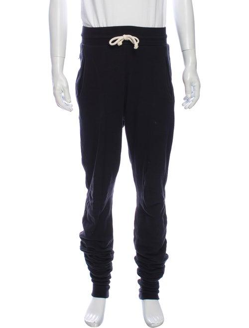 John Elliott + Co Sweatpants Black