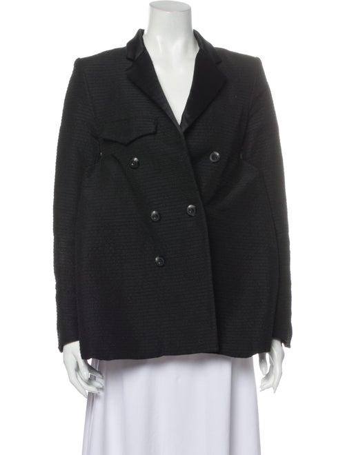 Ellery Jacket Black