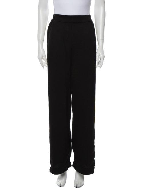 Ellery Sweatpants Black