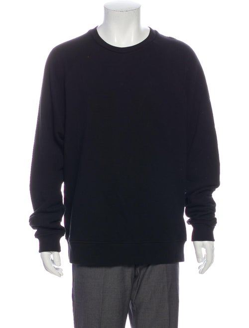 John Elliott Raglan Crew Neck Sweatshirt w/ Tags B