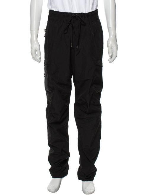 John Elliott Sweatpants Black