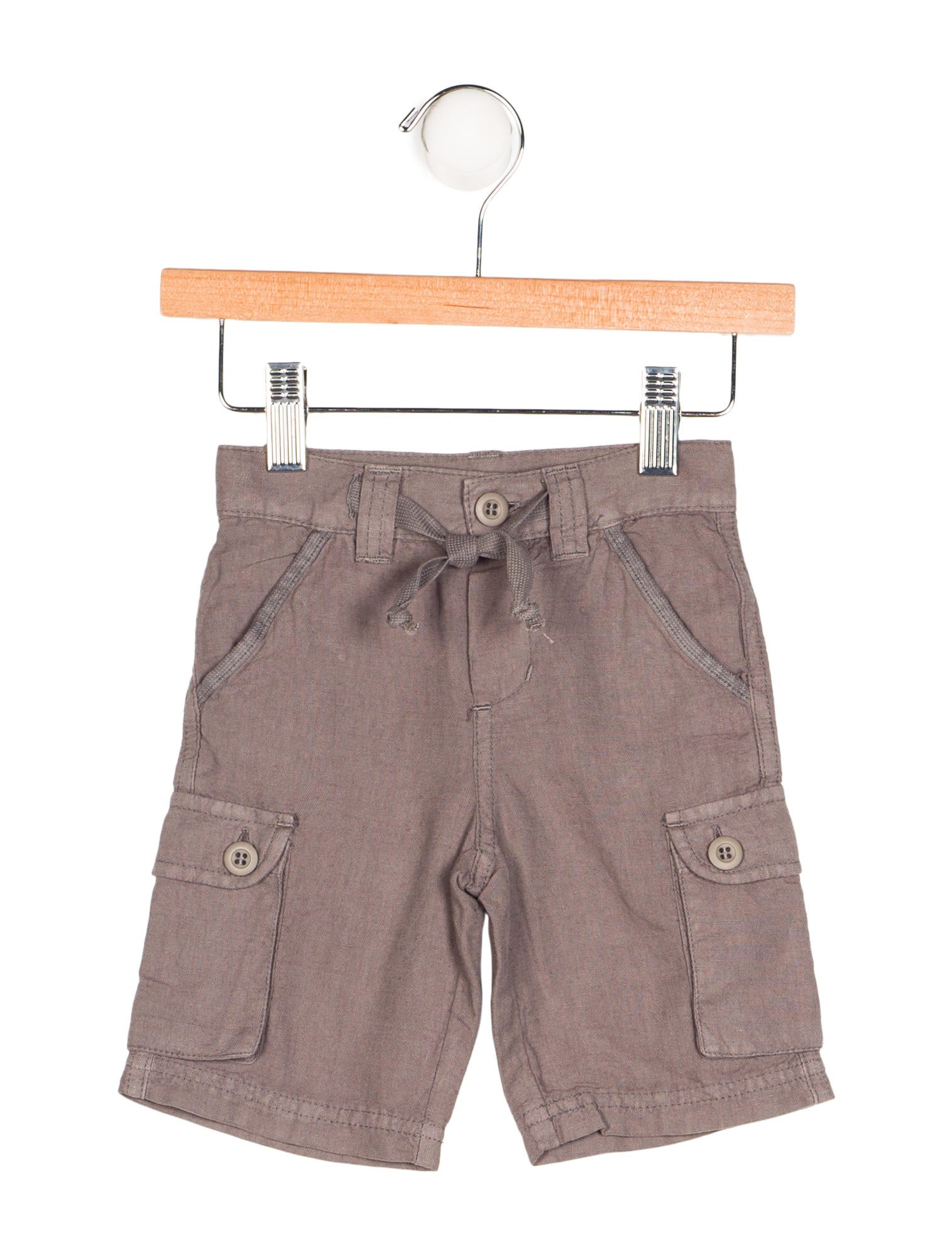 You'll find the widest range of Shorts products online and delivered to your door. Shop today! Boys' grey striped linen blend shorts Save. Was € Now € U.S. Polo Assn. Boys' grey sweat shorts .
