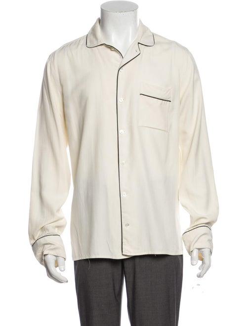 Equipment Long Sleeve Shirt