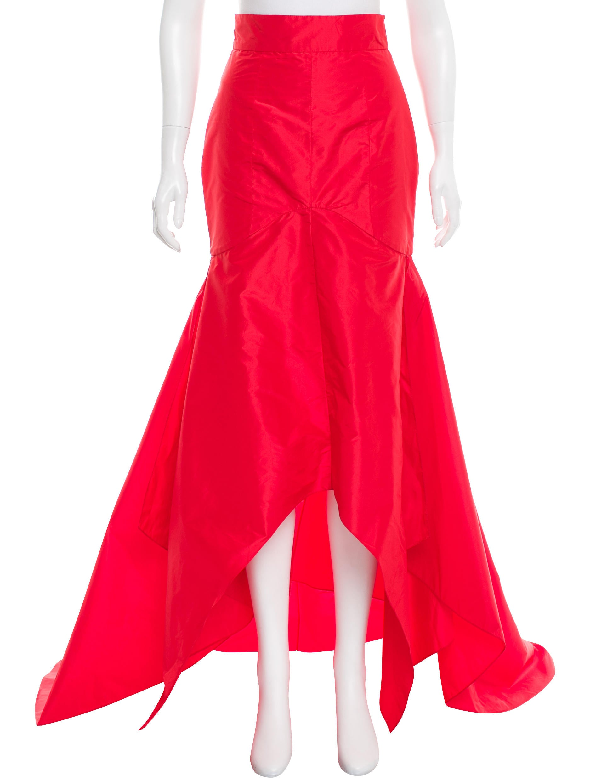 equihua equihua capote de matador skirt w tags clothing wequi20001 the realreal. Black Bedroom Furniture Sets. Home Design Ideas