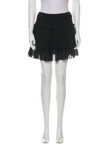 Étoile Isabel Marant Mini Skirt