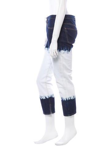 Pradley Jeans w/ Tags