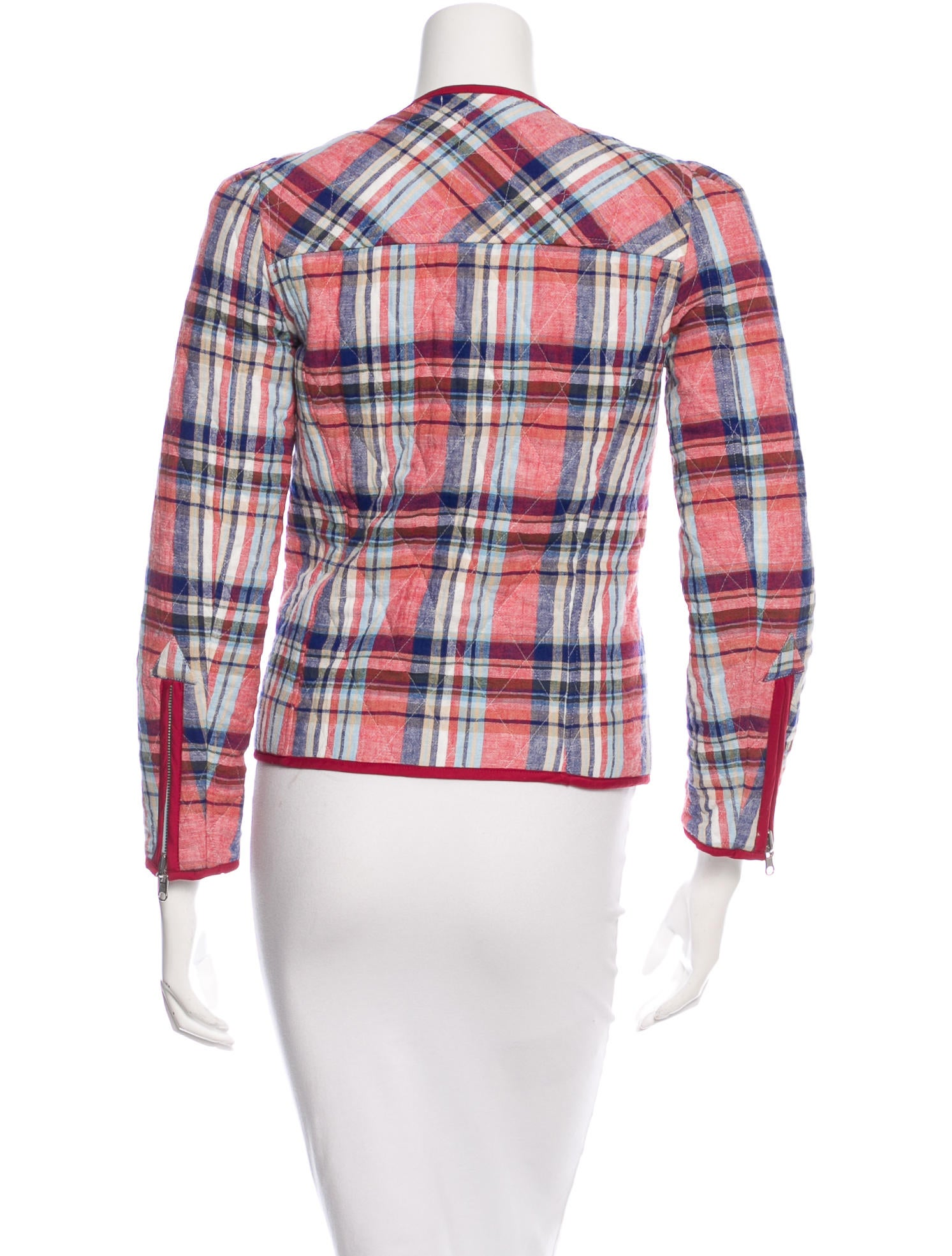 RefrigiWear Jersey Lined Quilted Hooded Sweatshirt - Fiberfill Insulated Hoodie. Sold by RefrigiWear. $ Rothco Extra Heavyweight Brawny Sherpa-Lined Flannel Jacket in Blue, Red or White Plaid. Sold by Captain Dave's + 1. $ - $ $ - $