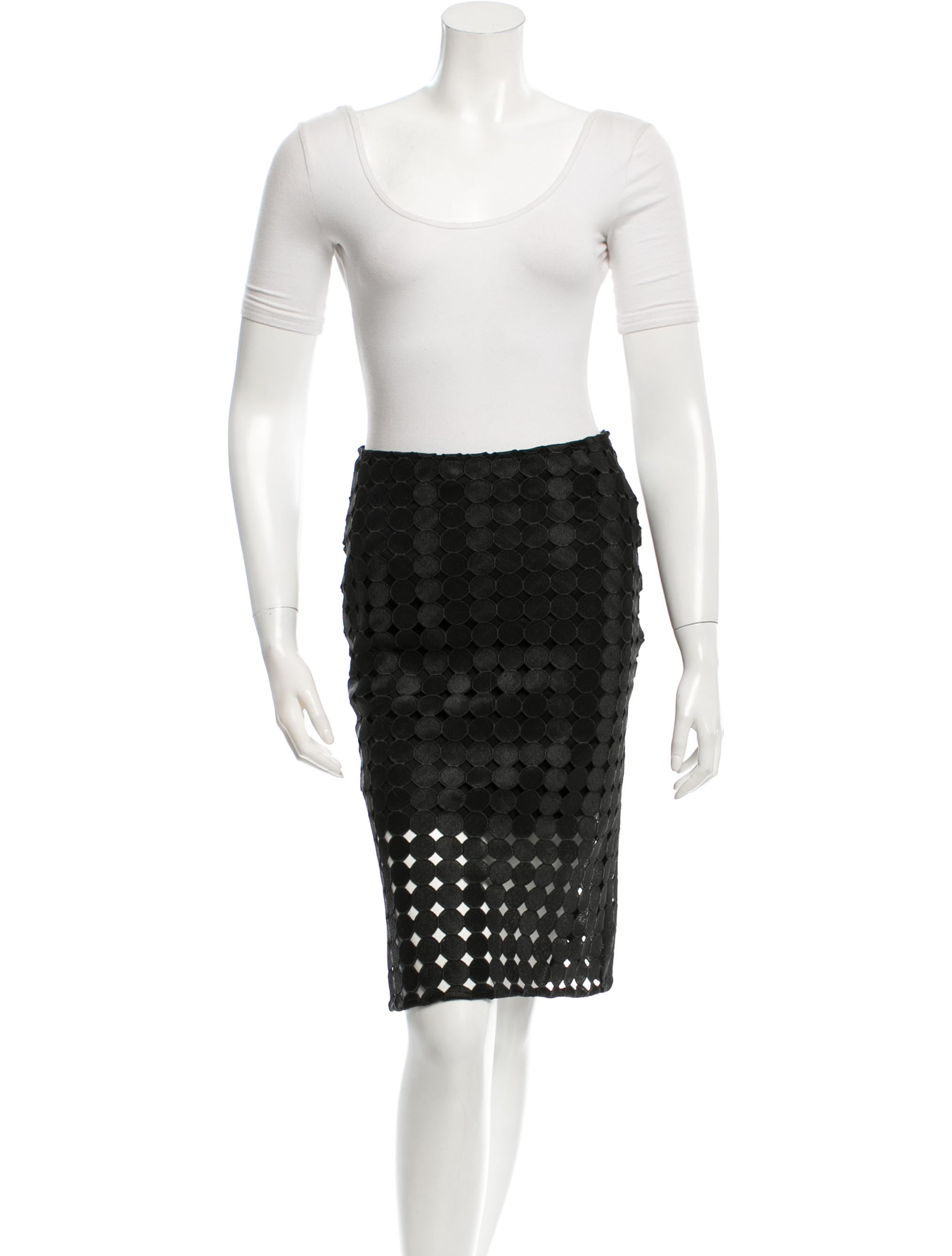 You searched for: knit skirt top set! Etsy is the home to thousands of handmade, vintage, and one-of-a-kind products and gifts related to your search. No matter what you're looking for or where you are in the world, our global marketplace of sellers can help you find unique and affordable options. Let's get started!