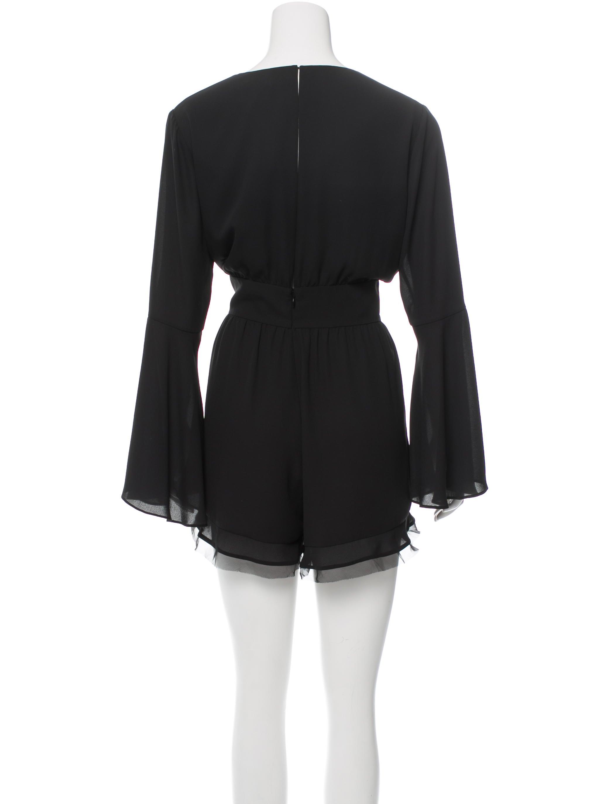Two piece catalog Spaghetti Strap Backless Plain Sleeveless Bodycon Dresses lanka yellowknife xxs