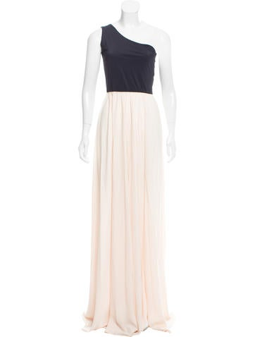 Alexis Arian Evening Dress w/ Tags None