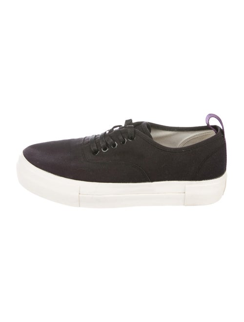 Eytys Sneakers Black