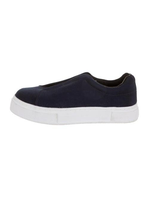 Eytys Sneakers Blue