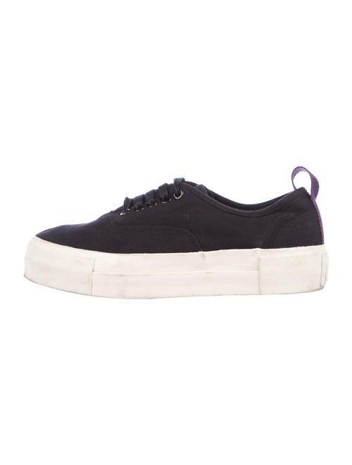Eytys Sneakers Black - image 1
