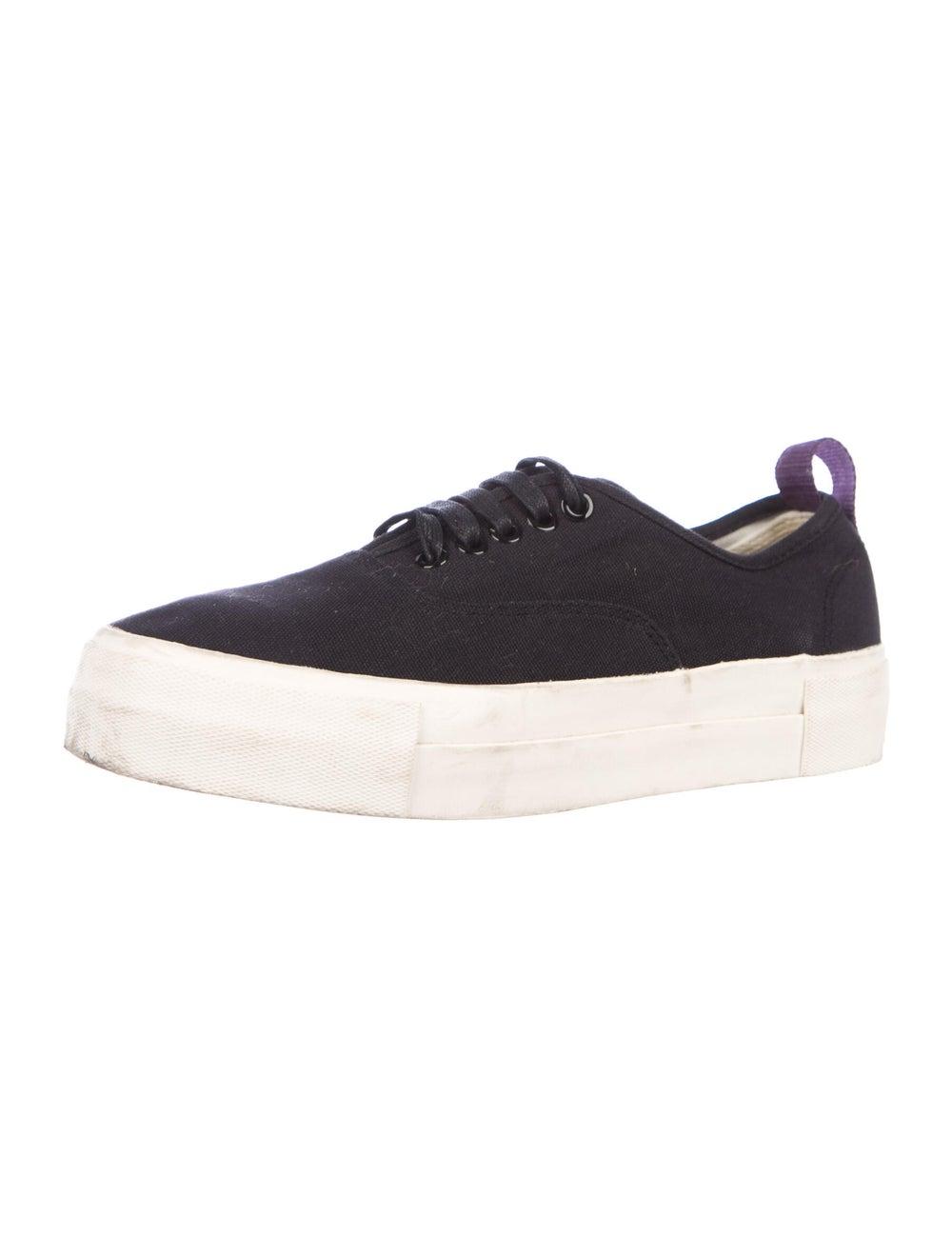 Eytys Sneakers Black - image 2
