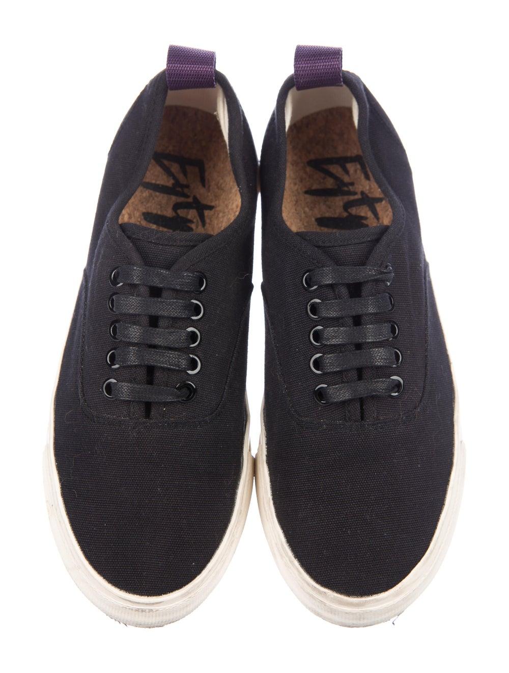 Eytys Sneakers Black - image 3