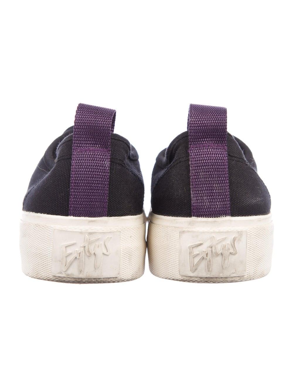 Eytys Sneakers Black - image 4